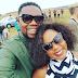 Congrats! Nolwazi And Mzwandile Ngubeni Announces Pregnancy!