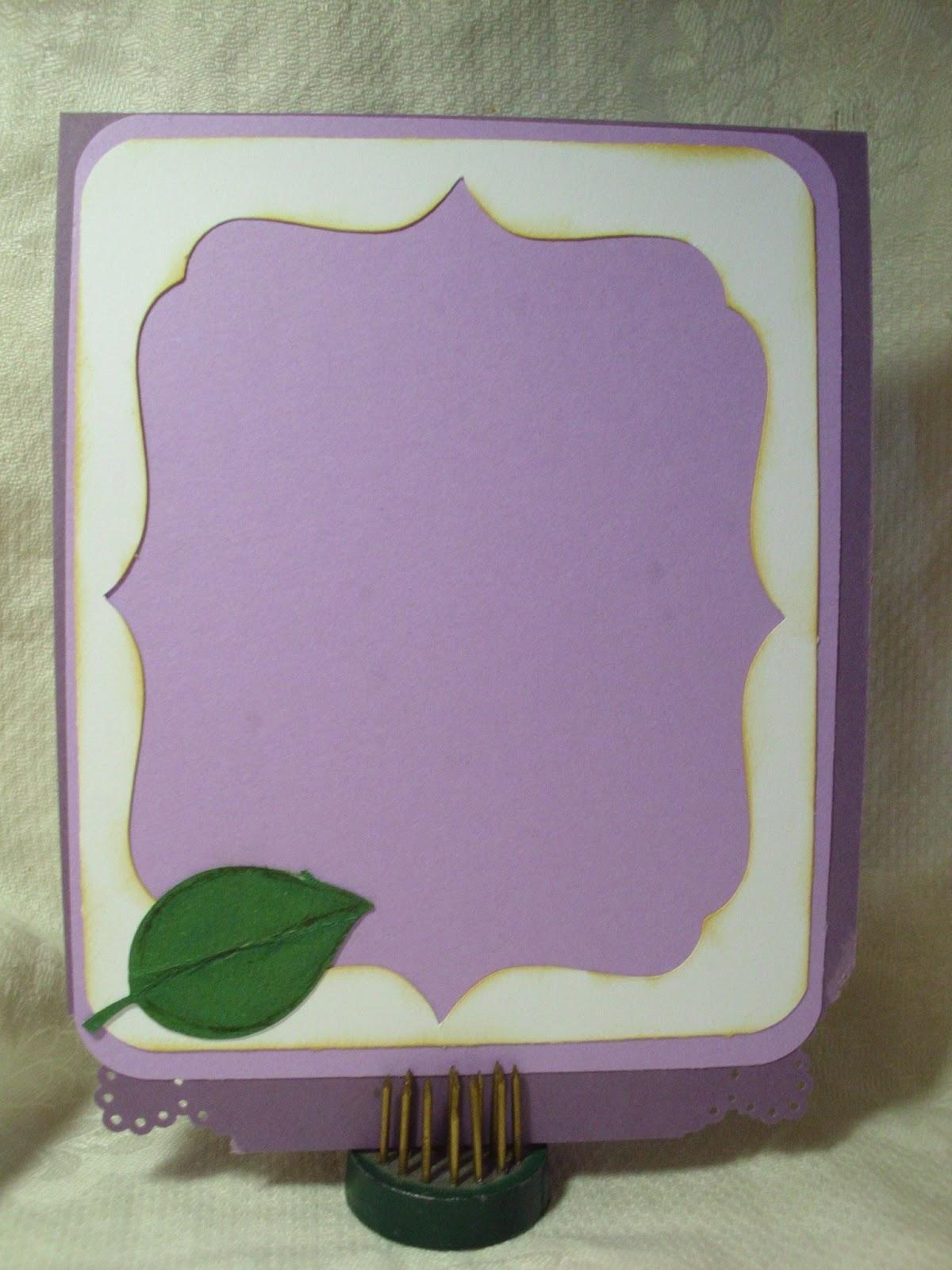 Shellys Craft Blog: My Cricut Craft Room 100 Cartridge