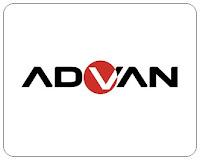 Firmware Advan S35H