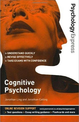 http://i-loc.imu.edu.my/lib/item?id=chamo:53017&fromLocationLink=false&theme=imu