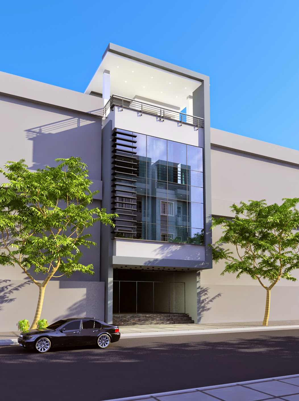3DVray360. 3ds, design, cad, interior design, house plans ...