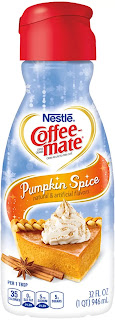 https://www.coffee-mate.com/products/liquid/pumpkin-spice/
