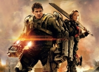 Edge of Tomorrow 2 Movie