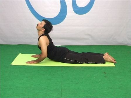 news for health 5 best yoga exercises for lower back pain