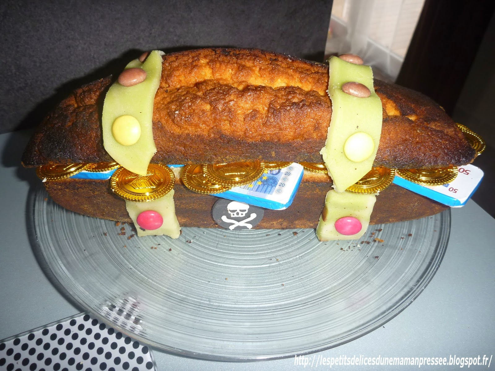 Recette Pour Appareil Mini Cake W