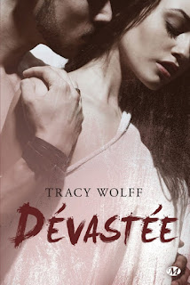 http://lachroniquedespassions.blogspot.fr/2015/08/ethan-frost-tome-1-devastee-de-tracy.html