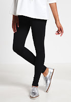 https://www.zalando.be/esprit-maternity-leggins-black-es929b020-q11.html