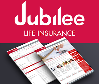 Jubilee Life-Window Takaful Operations achieves the fastest One Billion Contribution in Family Takaful Business