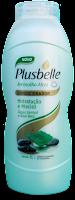 Preço e onde encontrar Condicionador Plusbelle Aloe Vera e Água Termal