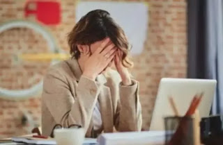 8-signs-of-stress-you-often-dont-realize