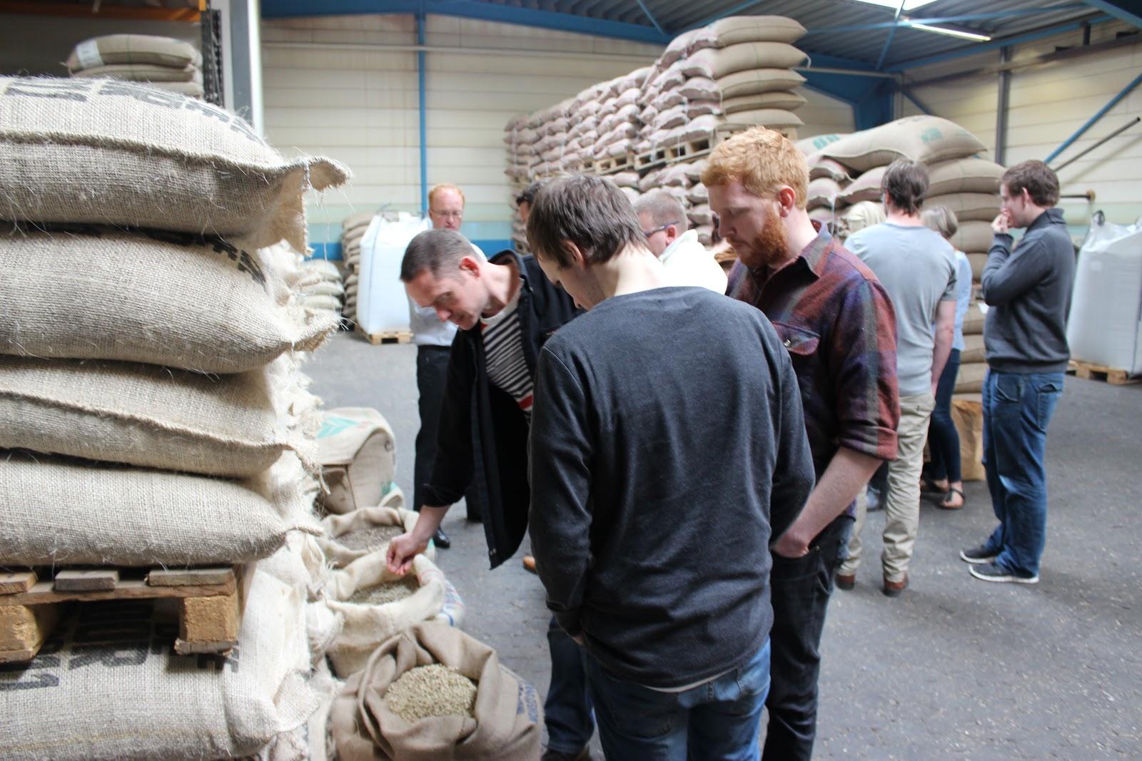 peter larsen kaffe roskilde festival