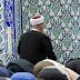 Törökország irányít ma is 900 mecsetet Németországban - ahová most 978 imámot küld
