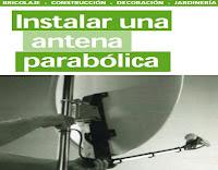 instalar-una-antena-parabólica