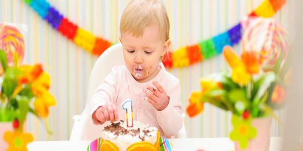 prvi rođendan bebe Najljepše čestitke za prvi rođendan bebe   Citati i izreke o  prvi rođendan bebe