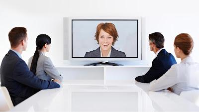 El vídeo predomina com a element clau en la comunicació empresarial