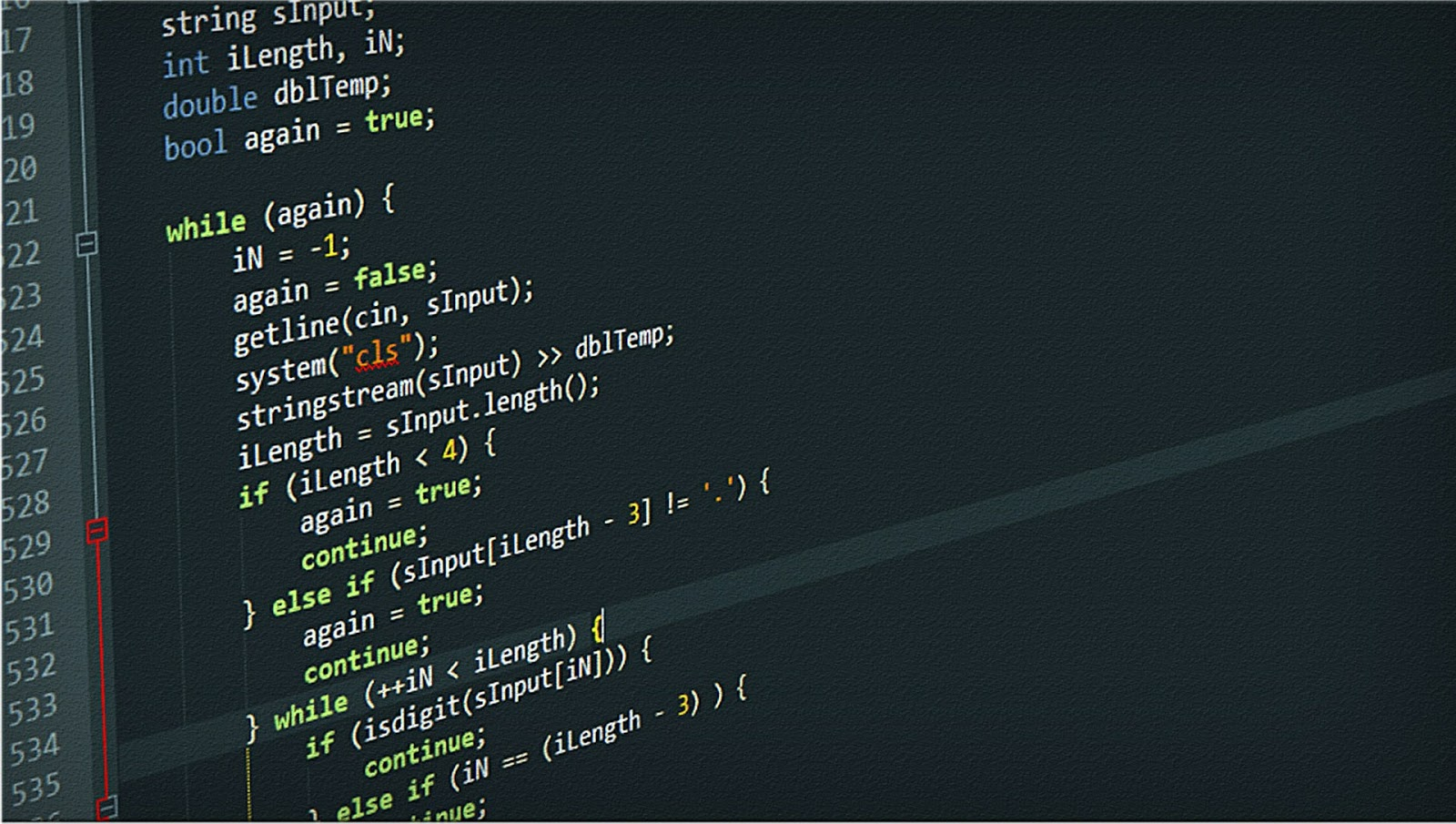 Introduction to C++ Programming with features, advantages