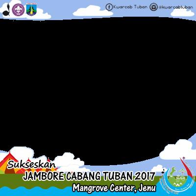 Sukseskan Jamcab Tuban 2017, Ikuti ya !