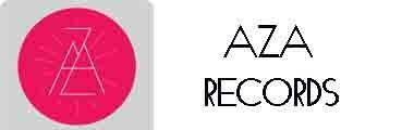 Aza Recortd