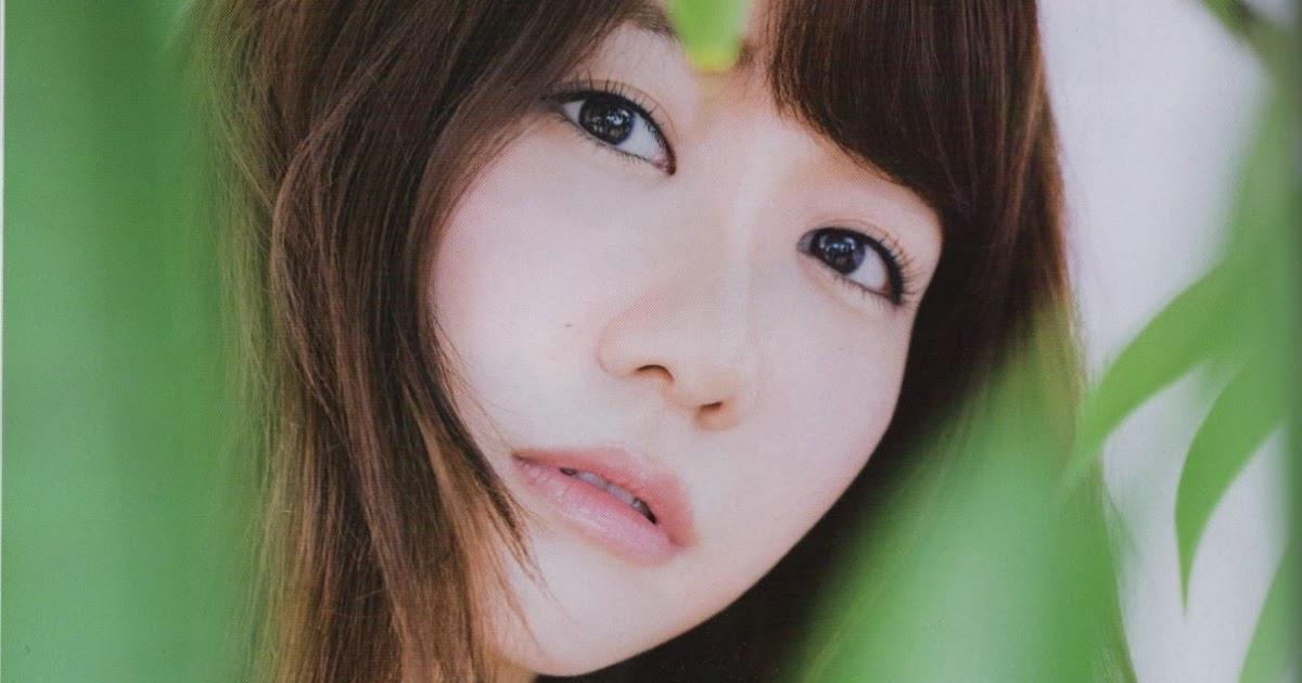 Summary -> Kashiwagi Yuki Wiki48 Stage48