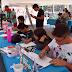 Celebró Córdoba Día Mundial de las Habilidades de la Juventud