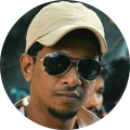 faisal.khalid.718_image
