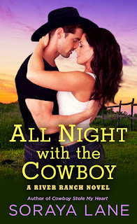 https://www.goodreads.com/book/show/36481847-all-night-with-the-cowboy