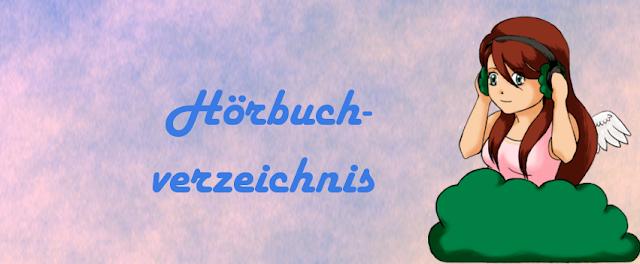 http://kumosbuchwolke.blogspot.de/2014/01/horbuchverzeichnis.html