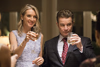 Ever Carradine and James Marsters in Marvel's Runaways (33)
