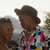 VIDEO | Ngunash Ft Bright - Koko