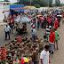 790 bombonas de gas doméstico se distribuyeron en Soledad
