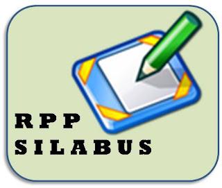 CONTOH SILABUS DAN RPP BAHASA INDONESIA