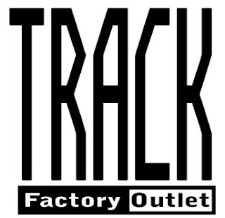 TRACK Factory Outlet