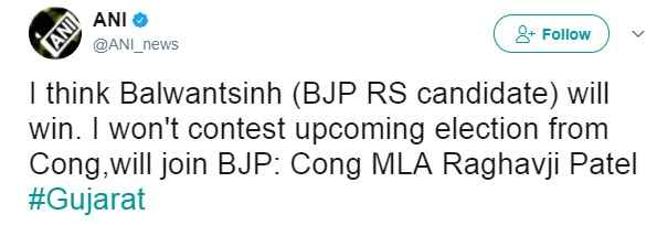 cong-mla-raghavji-patel-resign-from-congress