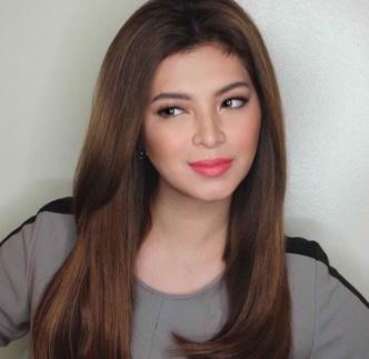 PUSH Female Celebrity: Who Could Be The Next Female Celebrity Of The Year? Is There A Huge Chance For Angel Locsin To Win This Title?