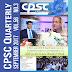 CPSC Quarterly September 2017