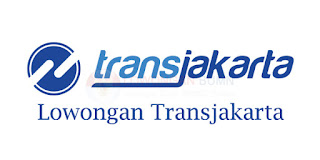 PT. Transportasi Jakarta