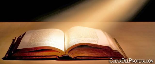 versiculos de la biblia sobre la Simiente de la Serpiente