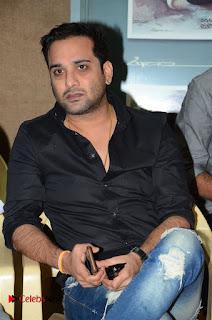 Swachh Hyderabad Cricket Press Meet Stills  0059.jpg