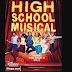 High School Musical actors history and Characthers