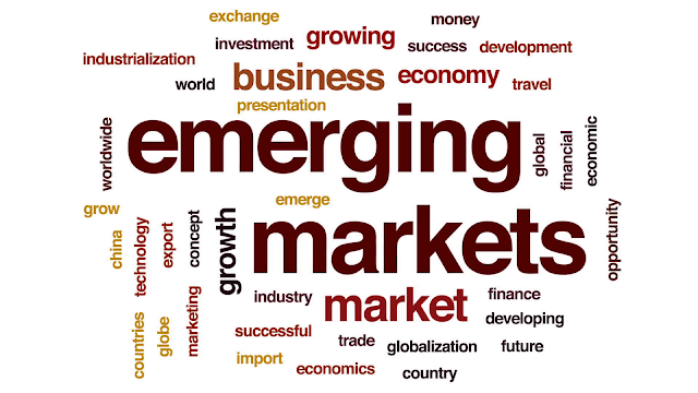 Emerge Successful in Export Import Business