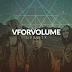 Disco recomendado: Gravity, un nuevo capítulo en la historia de V For Volume