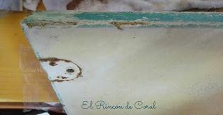 http://rincondecoral.blogspot.com.es/Alacena-de-los-años-60