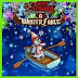 Farmville A Winter Fable Farm Water Items