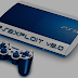 "PS3Xploit Tools v3.0 ""HAN"" released NoN CFW Compatible Slim & SuperSlim Models)"
