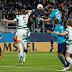 Στο ναδίρ η Celtic, ήττα-αποκλεισμός 3-0 από τη Zenit