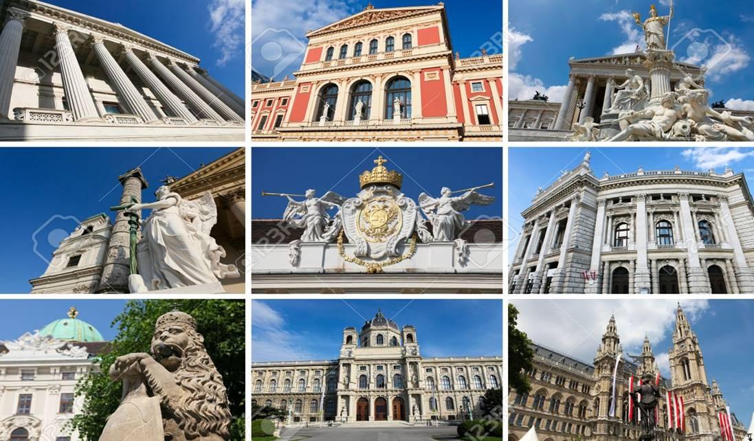 how to get a student visa for austria