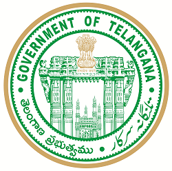 Govt Jobs in Telangana