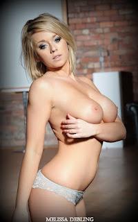 裸体自拍 - Melissa%2BDebling-S04-021.jpg