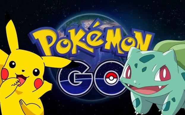 Cara Evolusi Pokemon Pada Game Pokemon GO Menggunakan Candy