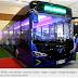 Keren, Bus Listrik Karya Anak Bangsa